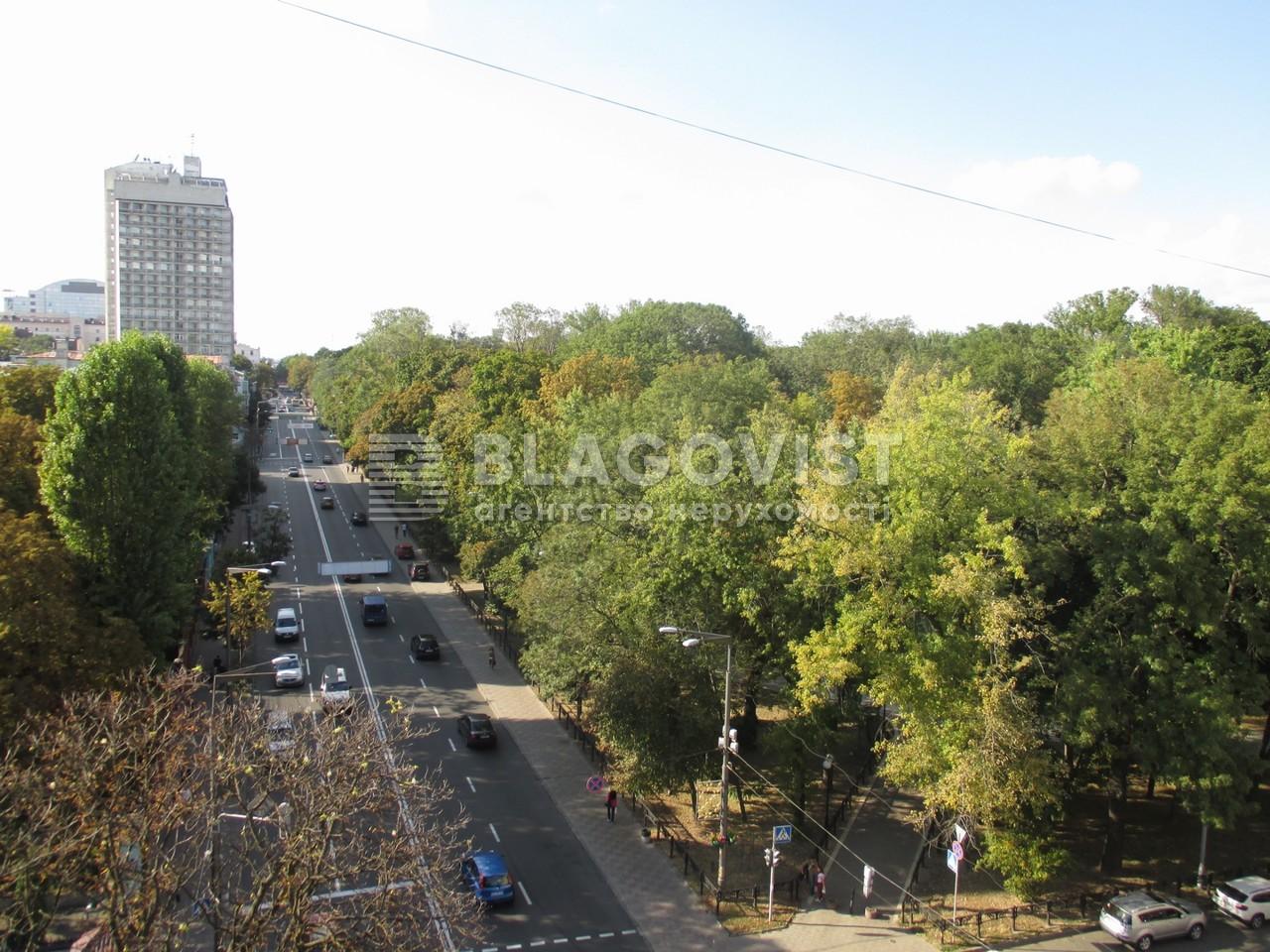 Квартира Z-1453963, Грушевского Михаила, 34/1, Киев - Фото 11