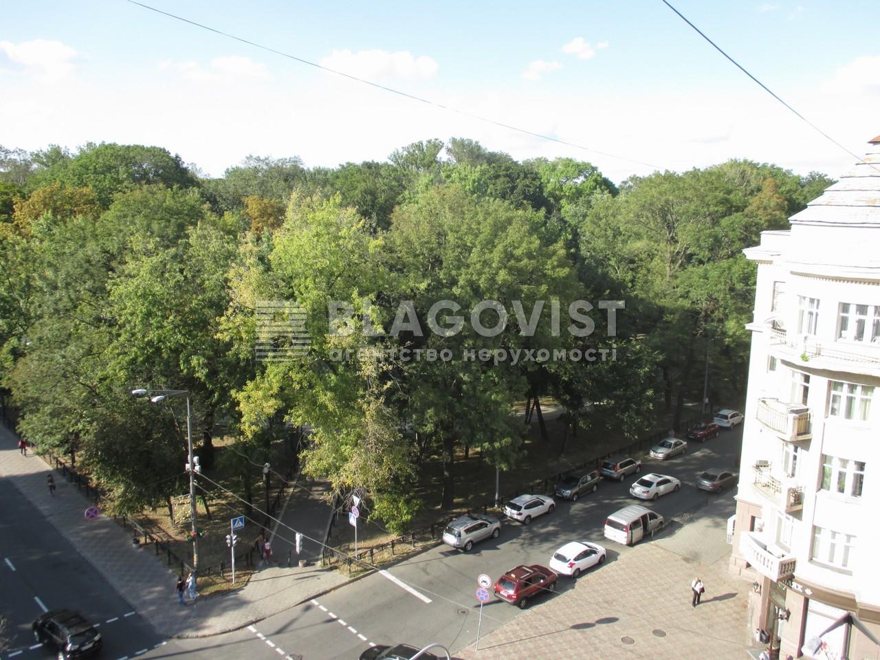 Квартира Z-1453963, Грушевского Михаила, 34/1, Киев - Фото 13