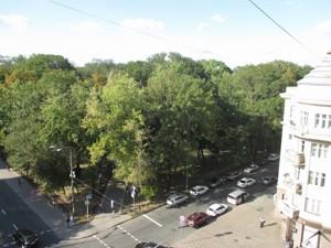Квартира Грушевского Михаила, 34/1, Киев, R-11189 - Фото 12