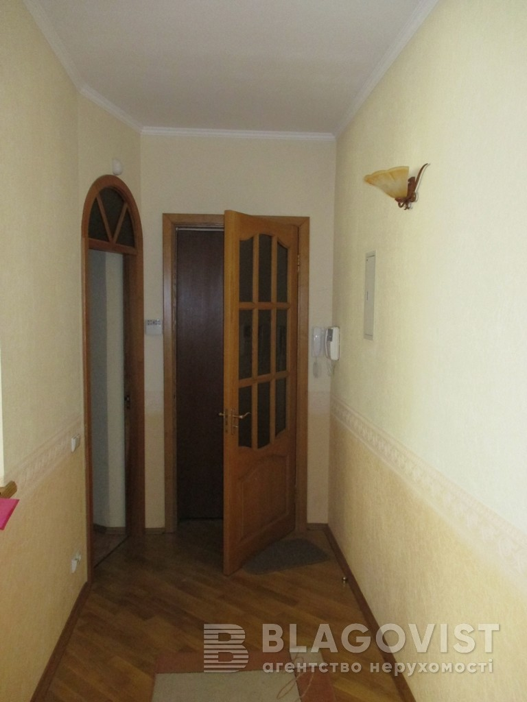 Квартира Z-1453963, Грушевского Михаила, 34/1, Киев - Фото 10