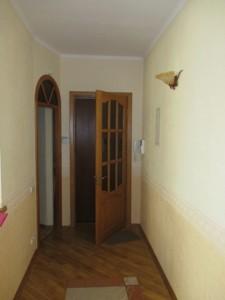 Квартира Грушевского Михаила, 34/1, Киев, R-11189 - Фото 9