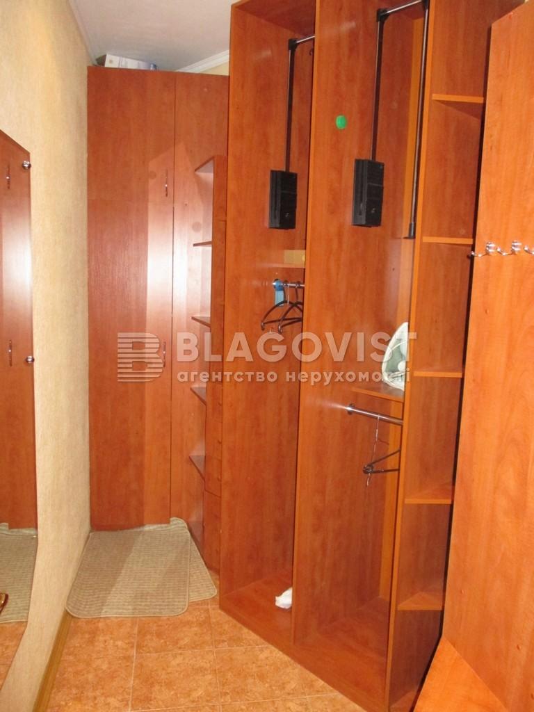 Квартира Z-1453963, Грушевского Михаила, 34/1, Киев - Фото 9