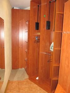 Квартира Грушевского Михаила, 34/1, Киев, R-11189 - Фото 8