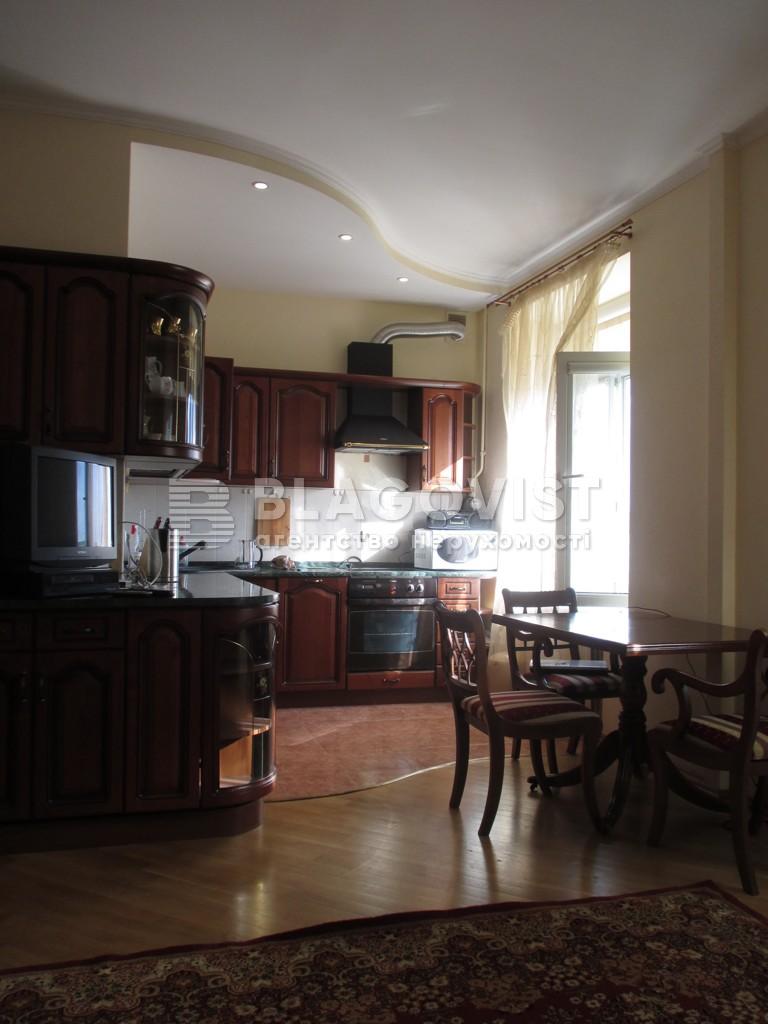 Квартира Z-1453963, Грушевского Михаила, 34/1, Киев - Фото 7