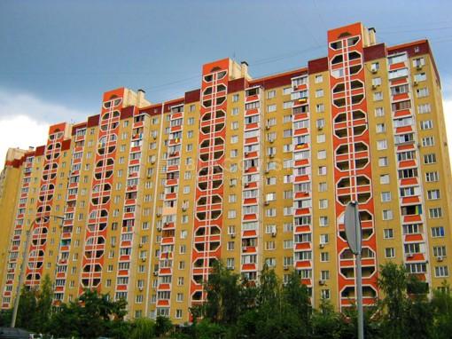 Квартира, Z-403031, 43