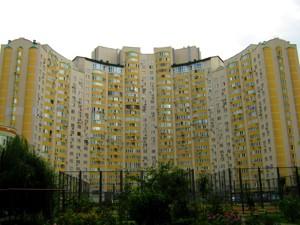 Квартира Днепровская наб., 19а, Киев, R-36159 - Фото 8
