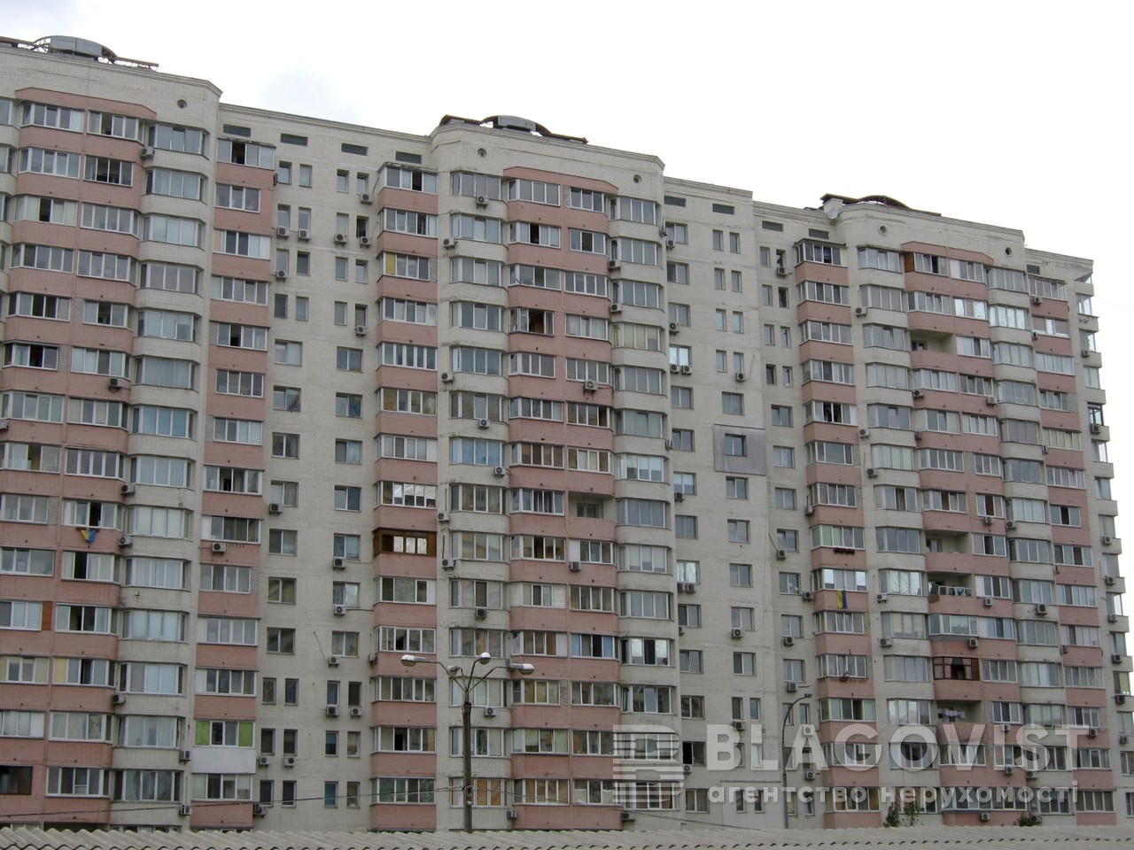 Квартира D-33452, Княжий Затон, 2/30, Киев - Фото 3