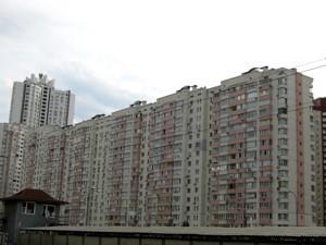 Квартира Княжий Затон, 2/30, Киев, Z-415275 - Фото 7