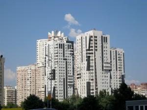 Нежилое помещение, Срибнокильская, Киев, M-28874 - Фото