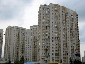 Квартира Урловская, 11/44, Киев, M-31103 - Фото2