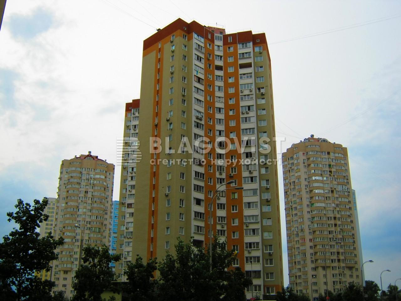 Квартира D-36663, Урловская, 19, Киев - Фото 1