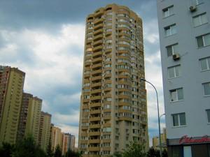 Квартира Урлівська, 21, Київ, Z-642191 - Фото