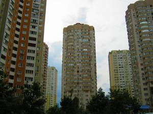 Квартира Урлівська, 21а, Київ, A-109490 - Фото 16