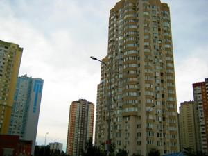 Квартира Урловская, 21б, Киев, Z-808363 - Фото2