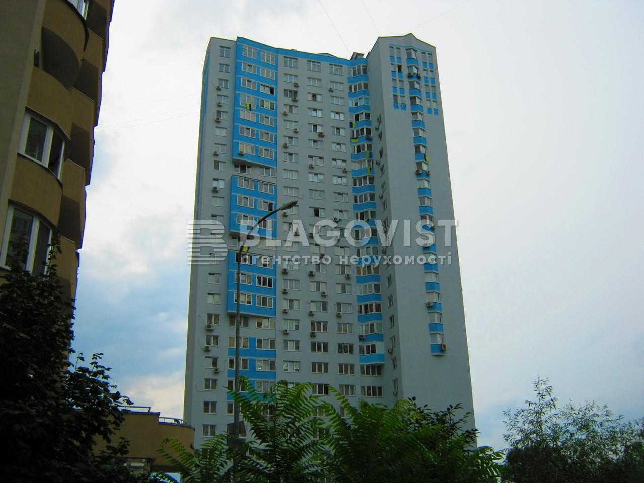 Квартира Z-495619, Урлівська, 23, Київ - Фото 5