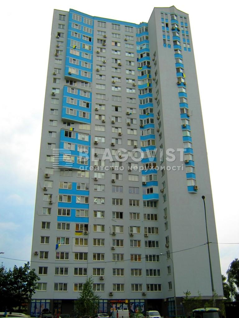Квартира Z-495619, Урлівська, 23, Київ - Фото 3