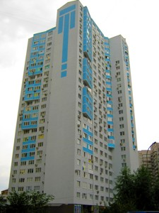 Apartment Urlivska, 23, Kyiv, Z-612531 - Photo3