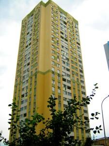 Квартира Урлівська, 23а, Київ, R-30440 - Фото1
