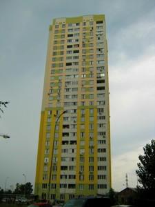 Apartment Urlivska, 23в, Kyiv, Z-684156 - Photo2