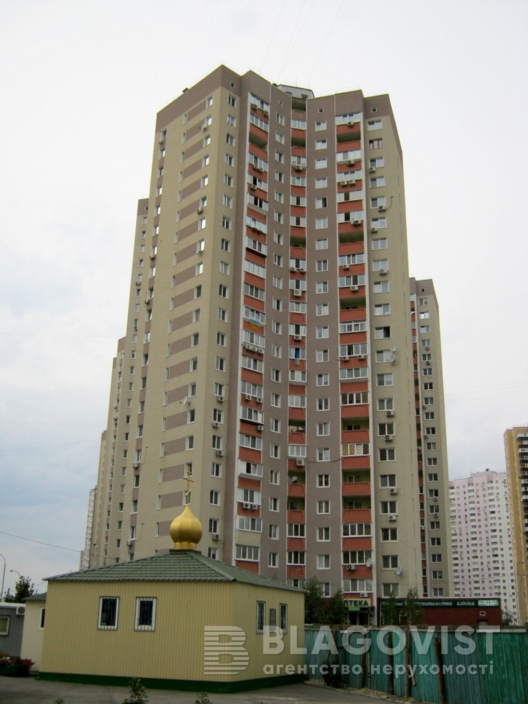 Квартира H-48121, Урловская, 30, Киев - Фото 2