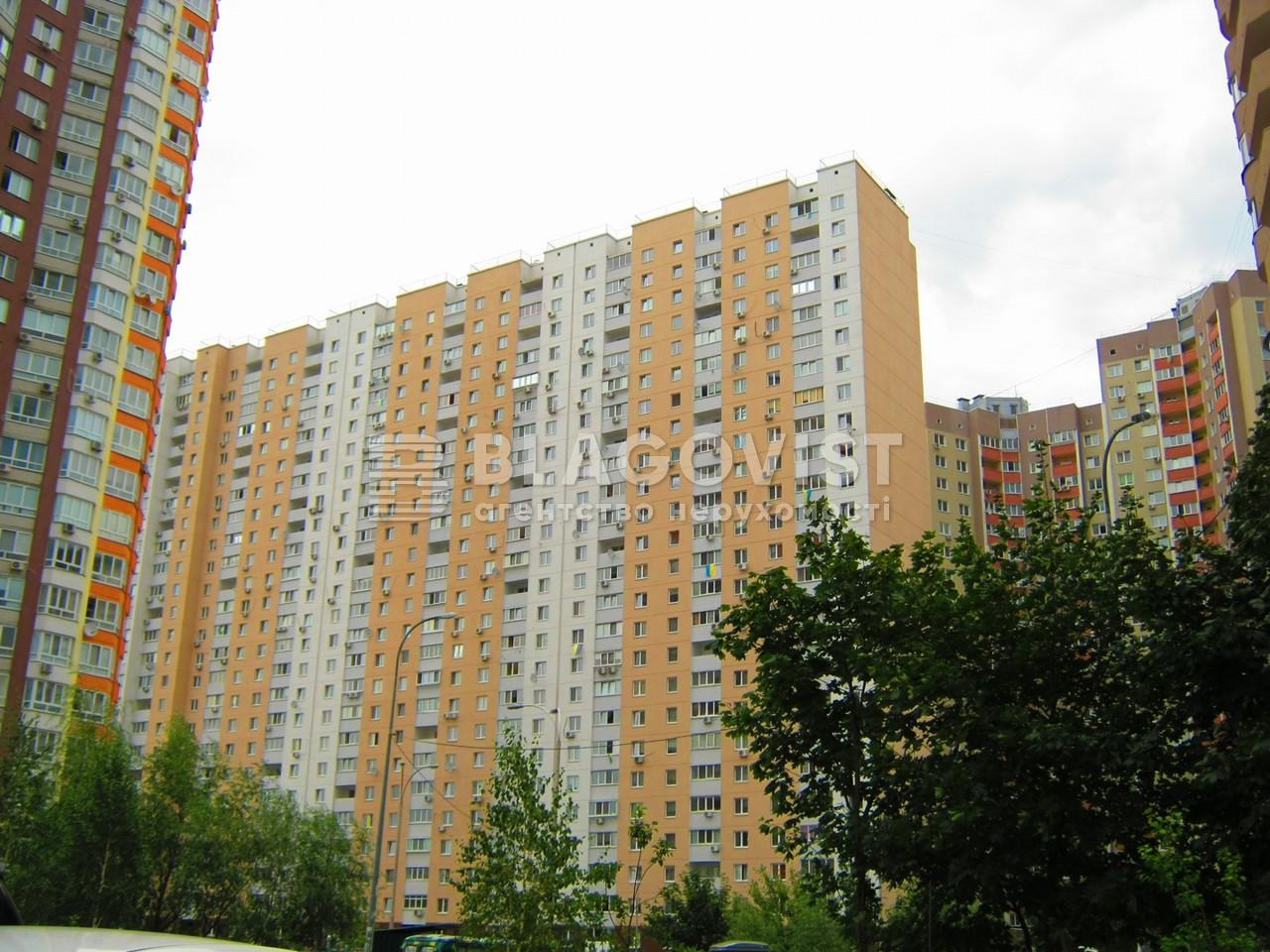 Квартира C-103985, Урловская, 38, Киев - Фото 2