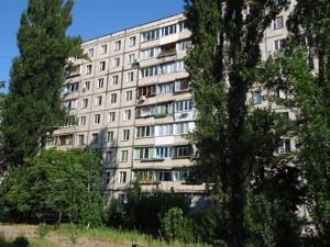 Квартира Жукова Маршала, 49, Київ, A-109473 - Фото 1