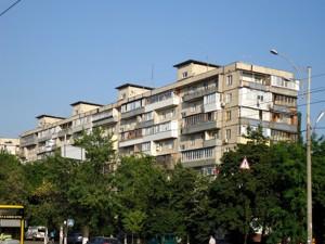 Квартира Лесной просп., 6, Киев, Z-811538 - Фото 1