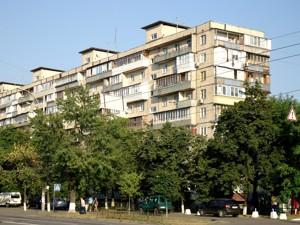 Квартира Лесной просп., 6, Киев, Z-811538 - Фото 3