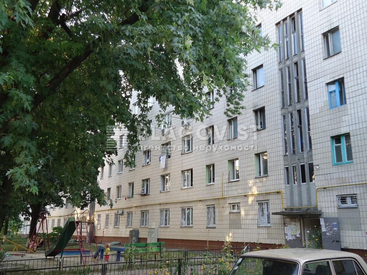 Квартира A-111324, Лесной просп., 12а, Киев - Фото 2