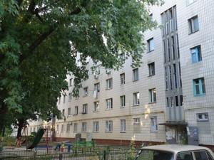 Квартира Лесной просп., 12а, Киев, A-111324 - Фото 10