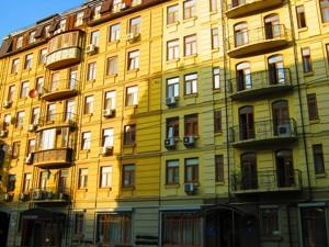 Квартира Боричів Тік, 30, Київ, B-63122 - Фото 27