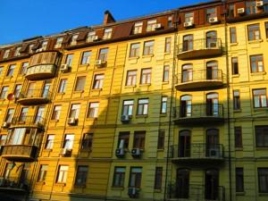 Квартира Боричів Тік, 30, Київ, B-63122 - Фото