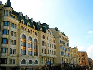 Офис, Сагайдачного Петра, Киев, P-26012 - Фото 9