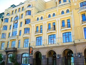 Офис, Сагайдачного Петра, Киев, P-26012 - Фото 11