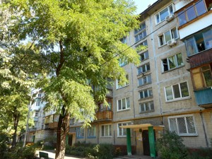 Apartment Perova boulevard, 11в, Kyiv, Z-909997 - Photo3