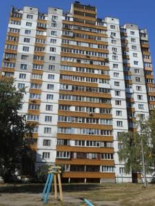 Квартира Радужная, 31, Киев, R-39961 - Фото 8