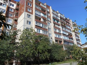 Квартира Радужная, 39, Киев, A-73586 - Фото 1