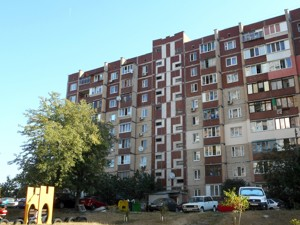 Квартира Радужная, 39, Киев, A-73586 - Фото 2
