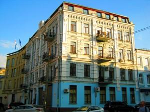 Фролівська, Київ, E-38951 - Фото