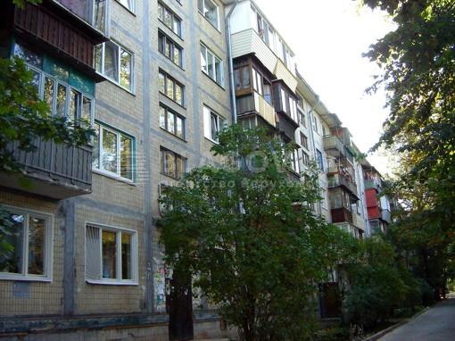 Apartment, Z-400010, 62