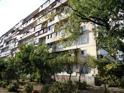 Квартира, A-109780, 3