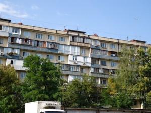 Квартира Курчатова Академіка, 3а, Київ, M-36642 - Фото