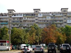 Квартира M-36763, Курчатова Академіка, 18, Київ - Фото 2