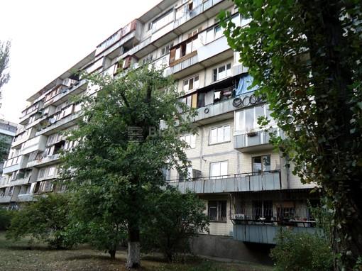 Apartment, Z-1058209, 25/37