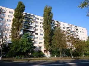 Квартира Жукова Маршала, 15, Київ, Z-584031 - Фото