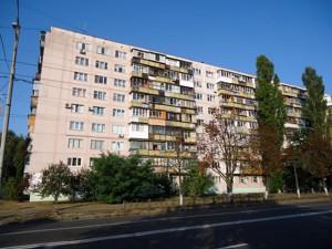 Квартира Жукова Маршала, 15, Київ, Z-584031 - Фото2