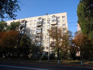 Квартира Жукова Маршала, 33, Киев, M-29664 - Фото