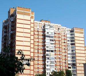 Квартира Маяковского Владимира просп., 77, Киев, Z-542736 - Фото3