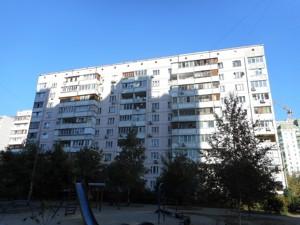 Квартира Радунская, 5б, Киев, Z-597506 - Фото
