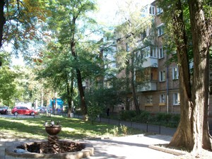 Квартира Салютная, 9, Киев, Z-861402 - Фото2